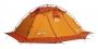 Всесезонные палатки