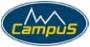 Палатки Campus
