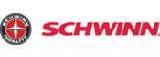 Велосипеды Schwinn