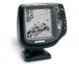 Эхолот HUMMINBIRD MATRIX 47 3D