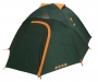 Палатка Husky BONELLI 3