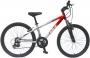 "Велосипед IDOL ZULU 24\"""