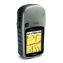 GPS навигатор Garmin eTrex Vista HCx