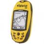 GPS навигатор MAGELLAN eXplorist 200