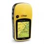 GPS навигатор Garmin eTrex Venture HC
