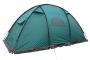 Палатка кемпинговаяTramp Eagle 4