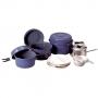Набор туристической посуды Kovea - Cera 56