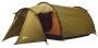 Палатка Verticale CAVE 4