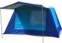 Кемпинговая палатка Warta ODRA