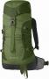 Рюкзак Marmot Eiger 35