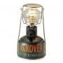 Газовая лампа Kovea TKL-894