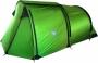 Палатка Verticale SELVA 4