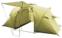 Палатка RedFox House Fox