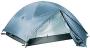 Палатка RedFox Fox Comfort 3