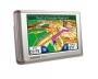 Автомобильный GPS навигатор Nuvi 610
