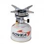 Горелка Kovea KB-0408