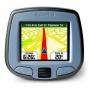 Автомобильный GPS навигатор GARMIN Streetpilot i3