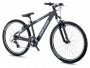 Велосипед Univega 2008 RAM XF-SPORT