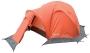 Палатка RedFox Arctic Fox