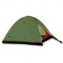 Палатка Salewa Scout III