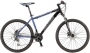 Велосипед SCHWINN Mesa Sport (2010)