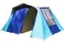 Кемпинговая палатка Warta STAWERA