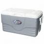 Переносной холодильник Coleman - Xtreme 36 QT