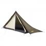 Палатка Jack Wolfskin TARP TENT