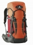Рюкзак VauDe Magic Rock 35