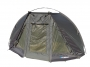 Палатка Husky Carp varioBivak 1