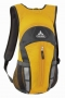 Рюкзак VauDe Trail Light 10