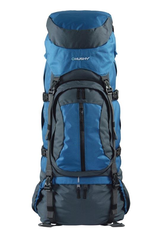 Husky рюкзак 70 рюкзак rogisi 55l