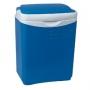 Переносной холодильник Campingaz - Icetime 13Qt