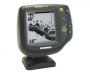 Эхолот HUMMINBIRD Fishfinder 565