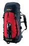 Рюкзак RedFox Asymmetric 45