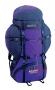 Рюкзак RedFox Lhotse 100
