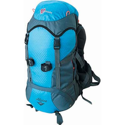 Verticale рюкзак 45 radical backpack head рюкзак
