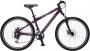 Велосипед SCHWINN Mesa D женский
