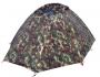 Палатка Husky BONELLI Camouflage 3