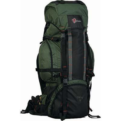 ...Автоаксессуары ... интернет магазин рюкзаков; городской рюкзак.