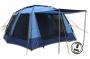 Палатка кемпинговая Maverick CRUISE COMFORT 4