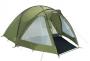 Палатка VauDe Division Dome