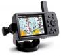 Автомобильный GPS навигатор Garmin GPSmap 276c