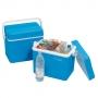 Переносной холодильник Campingaz - Isotherm Extreme 24L