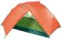 Палатка RedFox Light Cycle Fox