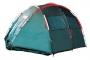 Кемпинговая палатка Tramp Oligarh 6