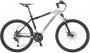 Велосипед SCHWINN Mesa Comp (2010)