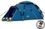 Палатка Maverick IGLOO 3