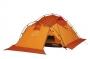 Палатка Ferrino Syncro 3