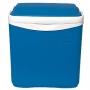 Переносной холодильник Campingaz - Icetime 26